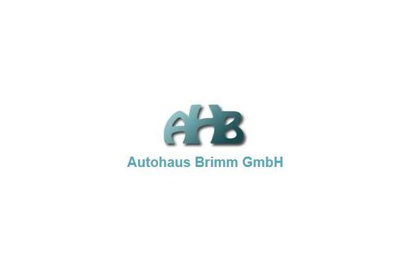 Autohaus Brimm GmbH