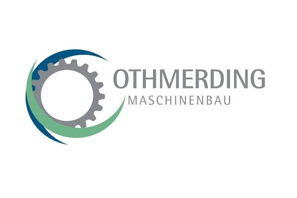 Othmerding Maschinenbau