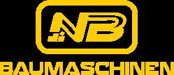 NB Baumaschinen – Minidumper – Holzhäcksler und mehr