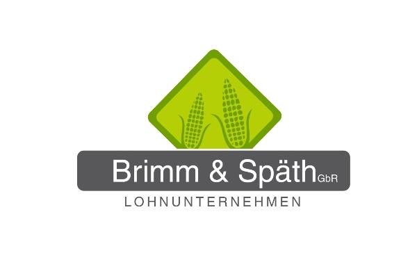 Brimm & Späth GbR