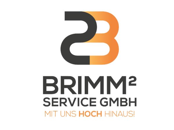 Brimm² Service GmbH